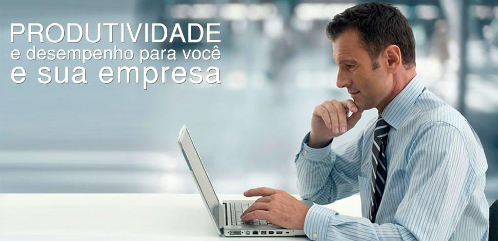 Foto: http://www.excellencesoftware.com.br/#