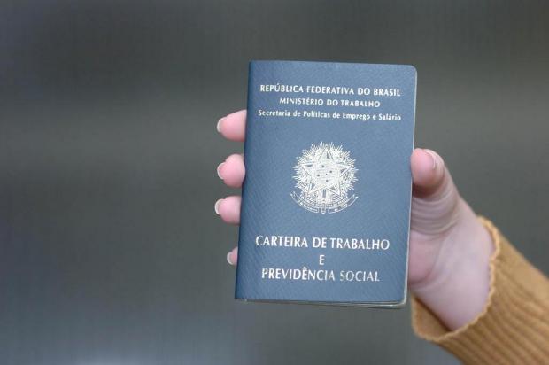 Legislação trabalhista protege os direitos do trabalhador e é específica em diversos pontos Foto: Roberto Scola / Agencia RBS