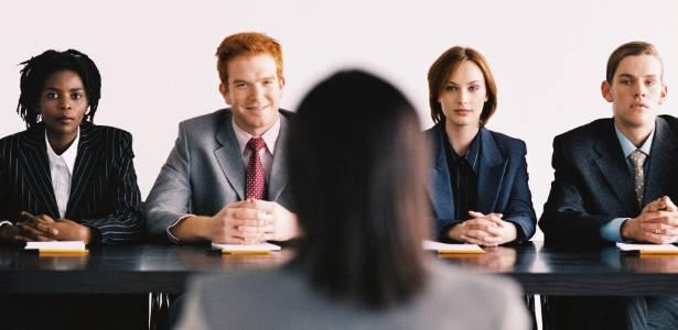 http://m.i.uol.com.br/estilo/2011/08/19/imagem-para-entrevista-de-emprego-trabalho-teste-empresa-1313763112148_615x300.jpg