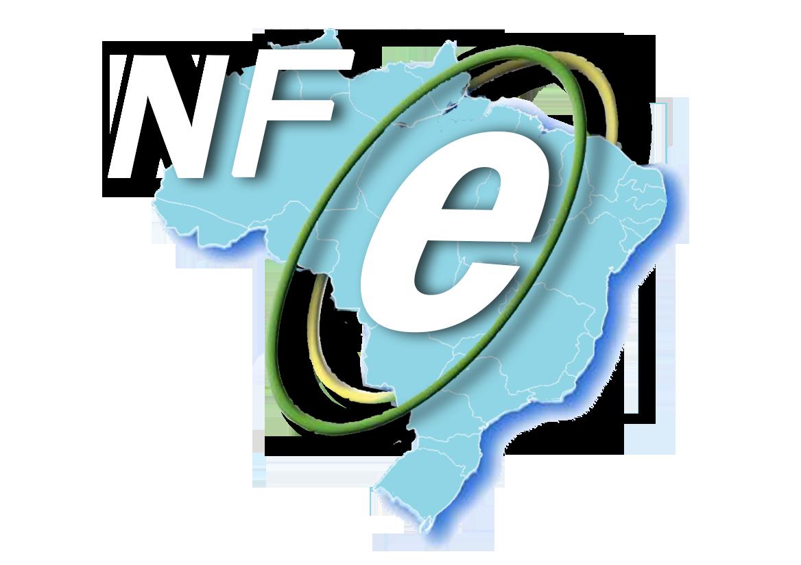 7 fatos importantes esquecidos sobre a NFe