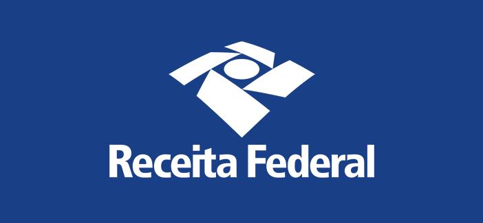 Prazo para adesão ao regime de regularização de ativos termina em 31 de outubro