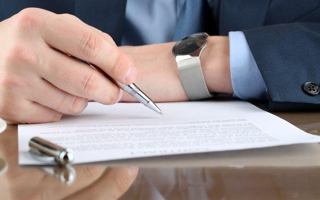 Conheça os principais tipos de financiamento para quem pensa em abrir empresa