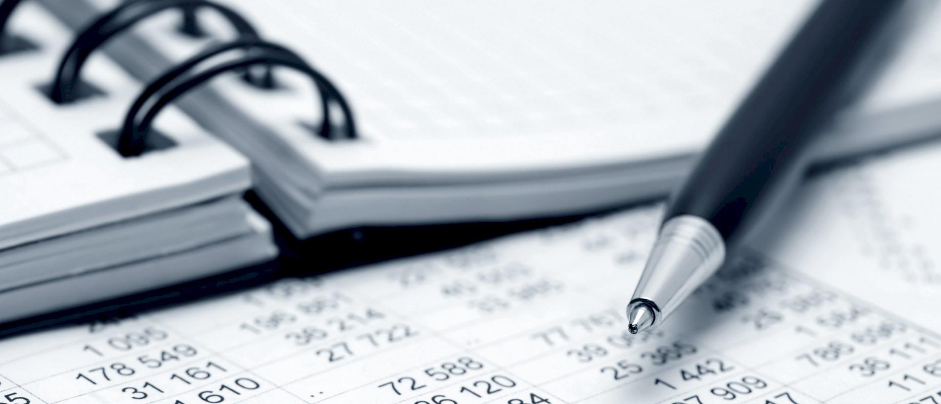 Analise das demonstraçoes contabeis e sua importancia nas empresas 5