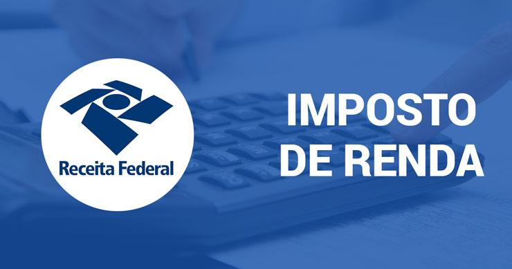 Imposto de renda 2018: Microempreendedor pode ter que enviar declaração