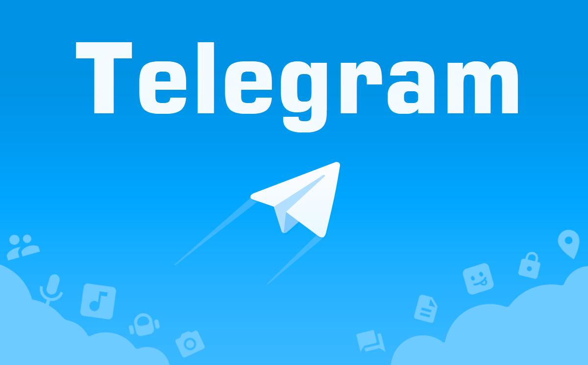Receita Federal lança canal de atendimento no Telegram para serviços relacionados ao CPF